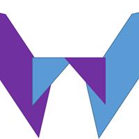 WeeClu Solutions Pvt. Ltd. - Framework company logo