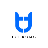 Toekoms Technology - Digital Marketing company logo