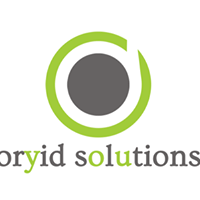 Oryid Solutions Private Limited - Outsourcing company logo