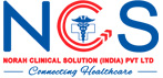 NORAH CLINICAL SOLUTION (INDIA) Pvt Ltd - Product Management company logo