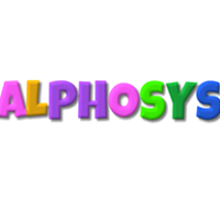 Alphosys Technologies - Digital Marketing company logo