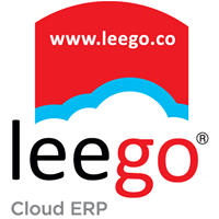 Leego Solutions Pvt Ltd - Big Data company logo