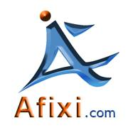 Afixi Technologies - Digital Marketing company logo