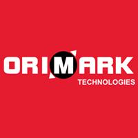Orimark Technologies Pvt Ltd - Mobile App company logo