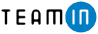 TeamIn Technologies (P) Ltd. - Software Solutions company logo