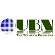 UBN Software Solutions Private Limited - Outsourcing company logo