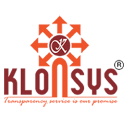 KLonsys - Digital Marketing company logo