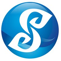Sadyogi Technology - Mobile App company logo