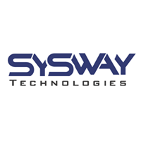 SysWAY Technologies - Consulting company logo