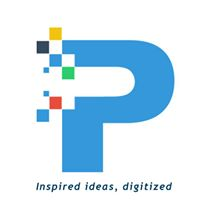 PixelKare - Mobile App and Web Development Company - Digital Marketing company logo