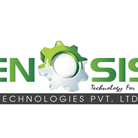 Enosis Technology - Software Company In Bhubaneswar - Mobile App company logo