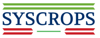 Syscrops Technologies Private Limited - Outsourcing company logo