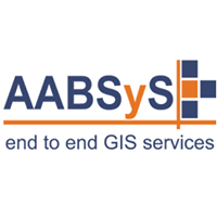 AABSyS Information Tecnology Private Limited - Outsourcing company logo