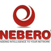 Nebero Systems - Analytics company logo