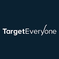 TargetEveryOne IT Private Limited - Analytics company logo
