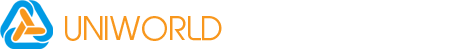 Uniworld Technologies - Big Data company logo