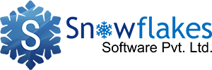 Snowflakes Software Private Limited - Mobile App company logo