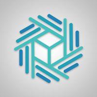 SwipeCubes Softs Pvt Ltd - Erp company logo