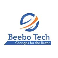 Beebo Tech - Web Designing and Digital Marketing Company - Outsourcing company logo