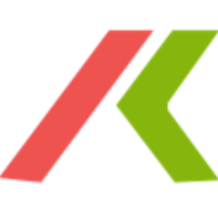 Kaspro Solutions Pvt Ltd - Software Solutions company logo