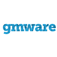 Gmware - Software Solutions company logo