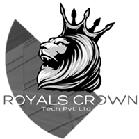 RoyalsCrown Tech Pvt. Ltd - Content Management System company logo