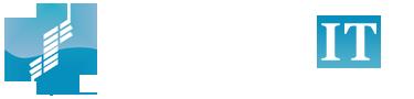 SankalpIT Services (P) Ltd. - Consulting company logo