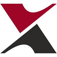 Xornor Technologies Pvt. Ltd. - Outsourcing company logo