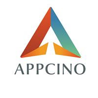 Appcino Technologies - Erp company logo