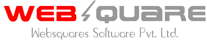 WebSquare Software Private Limited - Human Resource company logo