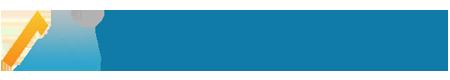 M.S.Technosoft Pvt. Ltd. - Logo Design company logo