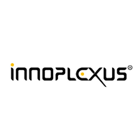 Innoplexus Consulting Services Pvt Ltd - Machine Learning company logo