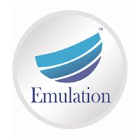 Emulation Software Technologies Pvt. Ltd. - Outsourcing company logo