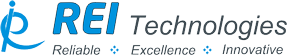 REI Technologies Pvt. Ltd. - Data Analytics company logo