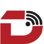 Red Symbol Technologies Pvt. Ltd. - Logo Design company logo