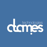 D Amies Technologies - Website and Mobile App Design and Development Services Company in India - Logo Design company logo