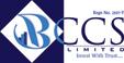 Xavoc Technocrats Pvt. Ltd. - Erp company logo