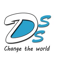 Dheer Software Solutions Private Limited - Software Solutions company logo