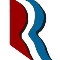 Raivens Technologies Pvt. Ltd. - Automation company logo