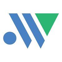arroWebs - Mobile App company logo