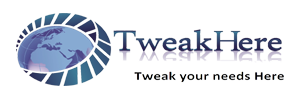 TweakHere Technocrat Pvt Ltd - Digital Marketing company logo
