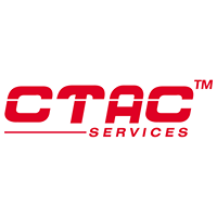 CTAC Services Private Limited - Business Intelligence company logo
