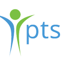 Prior Tech Solution (P.T.S.) - Consulting company logo