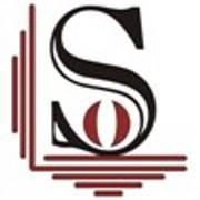 Libit Solutions - Mobile App company logo
