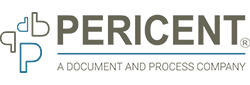 Pericent BPM and DMS Software Private Limited - Automation company logo