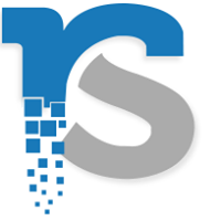 RootSquare Technologies - Data Analytics company logo