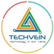 Techvein IT Solutions Private Limited - Management company logo