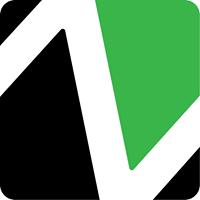 Zerosack Networks Pvt. Ltd. - Graphics Designing company logo
