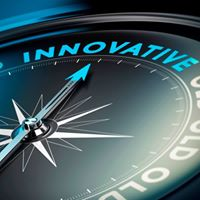 Innovative Logic - Big Data company logo