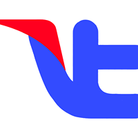 Vilsa Technologies Pvt Ltd - Erp company logo